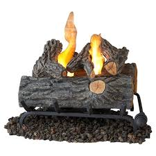 Real Fire Fireplace by Real Flame Fireplace Logs You U0027ll Love Wayfair