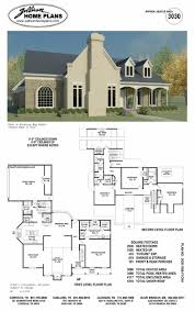 Favorite House Plans 699 Best House Plans Images On Pinterest House Floor Plans
