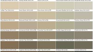 colors house paint fundamentally neutral color paints homes