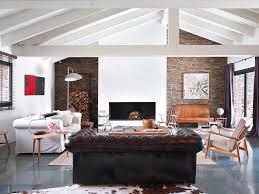 deco maison rustique 100 style rustique moderne une maison au style rustique