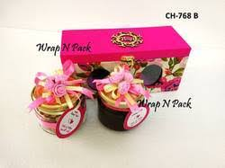 floral gift box wedding favors wedding invite floral gift box manufacturer