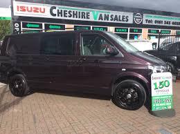 volkswagen new van cheshire van sales cheshirevansale twitter