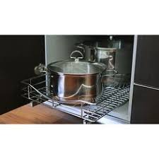 lynk chrome pull out cabinet drawers our lynk chrome pull out cabinet drawers are heavy duty they are
