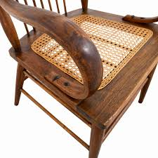 Pier One Accent Chair Armchair Pier One Furniture Walmart Chairs Folding Target Accent
