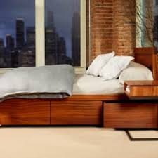 bedroom furniture stores seattle mckinnon furniture closed 74 photos 13 reviews furniture