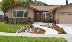 Front Yard Landscaping Ideas Front Landscape Ideas Yard Landscaping Front Yards And