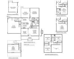 100 small 2 story floor plans sensational ideas house floor