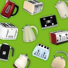 Selfridges Toaster Ao Com Student Money Saver