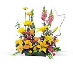 flower arrangement ideas floral arrangement ideas