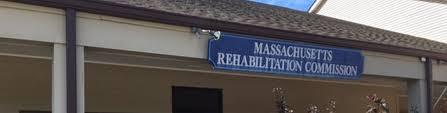 mass rehab worcester mrc sturbridge mass gov