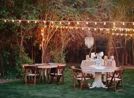 inexpensive wedding venues in az 24 photo affordable wedding venues in az popular garcinia
