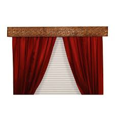 Cafe Style Curtains Swag Curtains For Bathroom Living Room Valances Sale Curtain Swags
