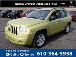 jeep 2010 compass best 25 2010 jeep compass ideas on 2009 jeep compass
