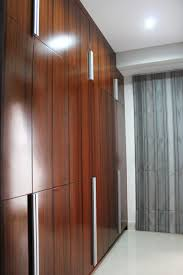 Master Bedroom Wardrobe Interior Designs Ideas About Wardrobe Design On Pinterest Almirah Designs Modern