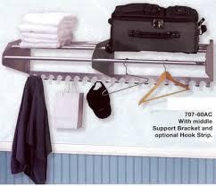 wall mounted coat and hat rack wall mounted coat rack wall