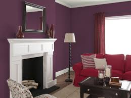 28 royal interior paint colors bright amp bold interiors style