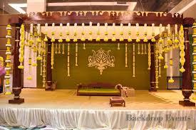 Wedding Backdrop Coimbatore Backdrop Events Home Facebook