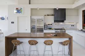 idees cuisines idees cuisine idées de décoration capreol us