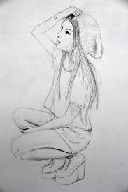 beautiful and easy pencil sketches drawing sketch library