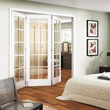 Best Closet Doors For Bedrooms New Sliding Closet Door Ideas Images Eccleshallfc