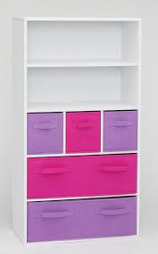 Storage For Girls Bedroom Girls Bedroom Excellent Pink Bedroom Decoration Design Using