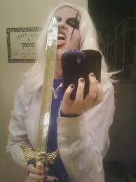 diamond halloween costume halloween costume 2013 mr morgue by thediamondintherough on