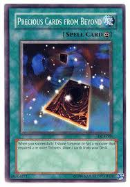 amazon yugioh black friday amazon com yu gi oh precious cards from beyond dcr 038