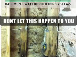 Wet Basement Waterproofing - 56 wet basement repair wet basement repair what not to do when