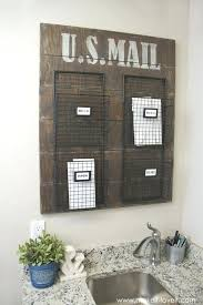 ikea mail organizer wondrous mail organizer wall mount 56 ikea entryway a wooden org