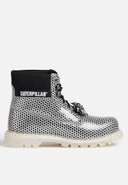 womens caterpillar boots sale uk boots caterpillar affordable price boots caterpillar