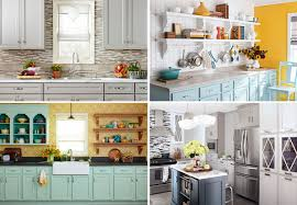 kitchen remodeling ideas and pictures remodel kitchen design best 25 kitchen remodeling ideas on
