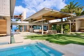 Dream Home Designs Dream Home Design Game Inspiration Ideas Decor - Home design architects