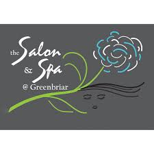 the salon u0026 spa at greenbriar 61 photos u0026 27 reviews day spas