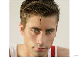 mens hairstyles 2015 over 50 modern hairstyles 2015 mens short hair for over 50 jiuiz