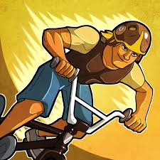 mad skills motocross 2 game get ready for madder side scrolling motorcycle racing in mad