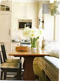 Better Homes And Gardens Kitchen Ideas Better Homes And Gardens Kitchen Curtains Kitchen Ideas With Pic