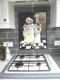 kitchen mural ideas kitchen backsplash photos kitchen backsplash pictures ideas tile