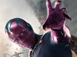 avengers age of ultron 2015 wallpapers avengers age of ultron u0027 how paul bettany became vision