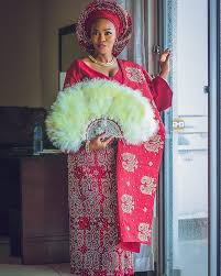 african make and asooke hair styles 24 best aso oke images on pinterest african fashion traditional