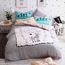 Unicorn Bed Set Ideas With Unicorn Bedspread Bedspread Ideas