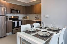 100 miami home decor neoclassical style miami home with