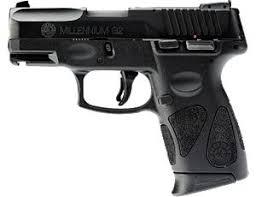 best black friday gun deals discount firearms u0026 guns