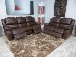La Z Boy Austin Top by Sofas And Furniture By La Z Boy Furnimax Brands Outlet