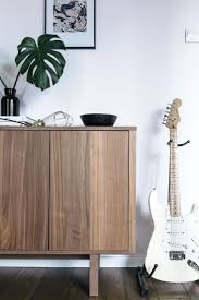 45 best i k e a images on pinterest ikea ideas ikea kitchen and