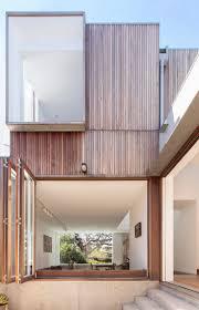 391 best australian houses images on pinterest architecture