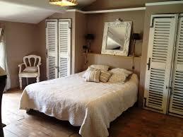 chambres d h es luberon gites et chambres d hotes cheval blanc luberon entièrement