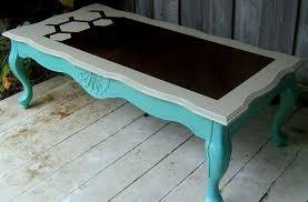 customiser un bureau en bois customiser meuble en bois une commode relookée en style industriel