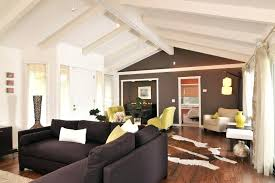 livingroom paint tuscan living room colors paint colors living room transitional with