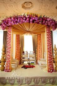 decoration for indian wedding 65 wedding decor ideas india indian inpiration ghungroo set