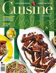cuisine actuelle patisserie pdf cuisine actuelle avril 2016 free pdf magazines for iphone